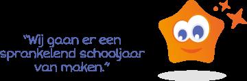 Sprankel_sprankelend_onderwijs